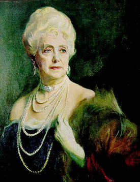 mabell_ogilvy_countess_of_airlie.png