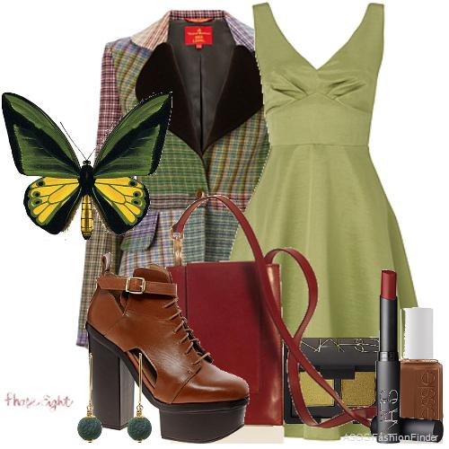 outfit_large_224bc2a5-f11c-46f6-be46-045616c39458.jpg
