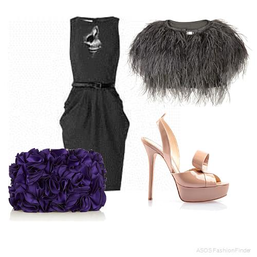 outfit_large_47ed779c-6862-4c9a-b260-8d6be460c1f2.jpg