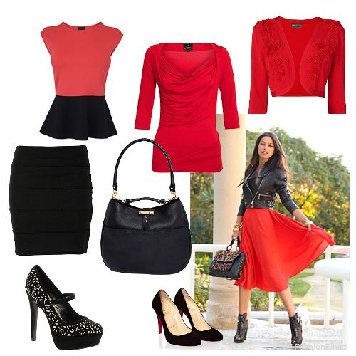 outfit_large_a1ef490a-dcd0-4993-9a14-901e85ffc694eh.jpg