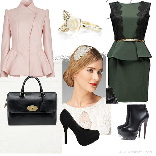 outfit_large_c848ae56-f755-4cd1-be8c-1c06539fc642.jpg