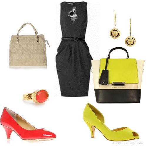 outfit_large_cdc04873-7914-47ba-aa00-412de6047f68.jpg