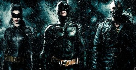 the-dark-knight-rises-7.jpg