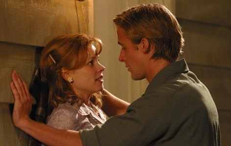 the-notebook-2004.jpg