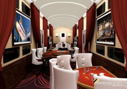 croppedimage425300-train-casino.jpg