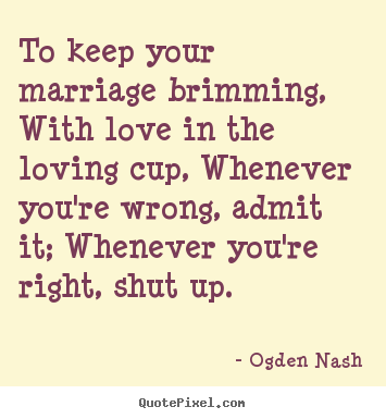 love-quotes-to-keep-your-marriage-brimming-with-love.png