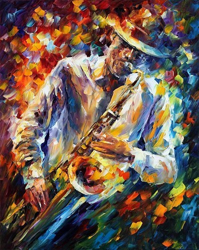 late_music___palette_knife_figure_of_musician_modern_wall_art_oil_painting_on_canvas_by_leonid_afremov_-_size_24_x_30__60_cm_x_75_cm__1cea115a_38850.jpg