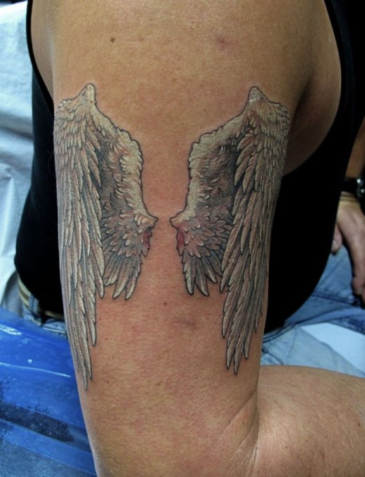 angel-wings-tattoo1-690x901.jpg