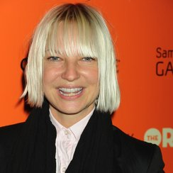 sia--1354189799-article-editorial-0.jpg