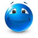 glad-icon.png
