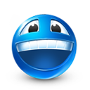 lol-icon.png