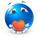 love-heart-icon.png