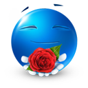 love-rose-icon.png